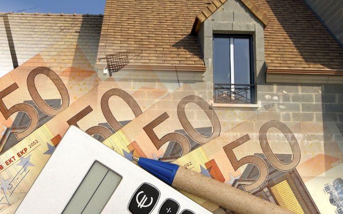 Investir en SCPI à crédit pour avoir de bons revenus