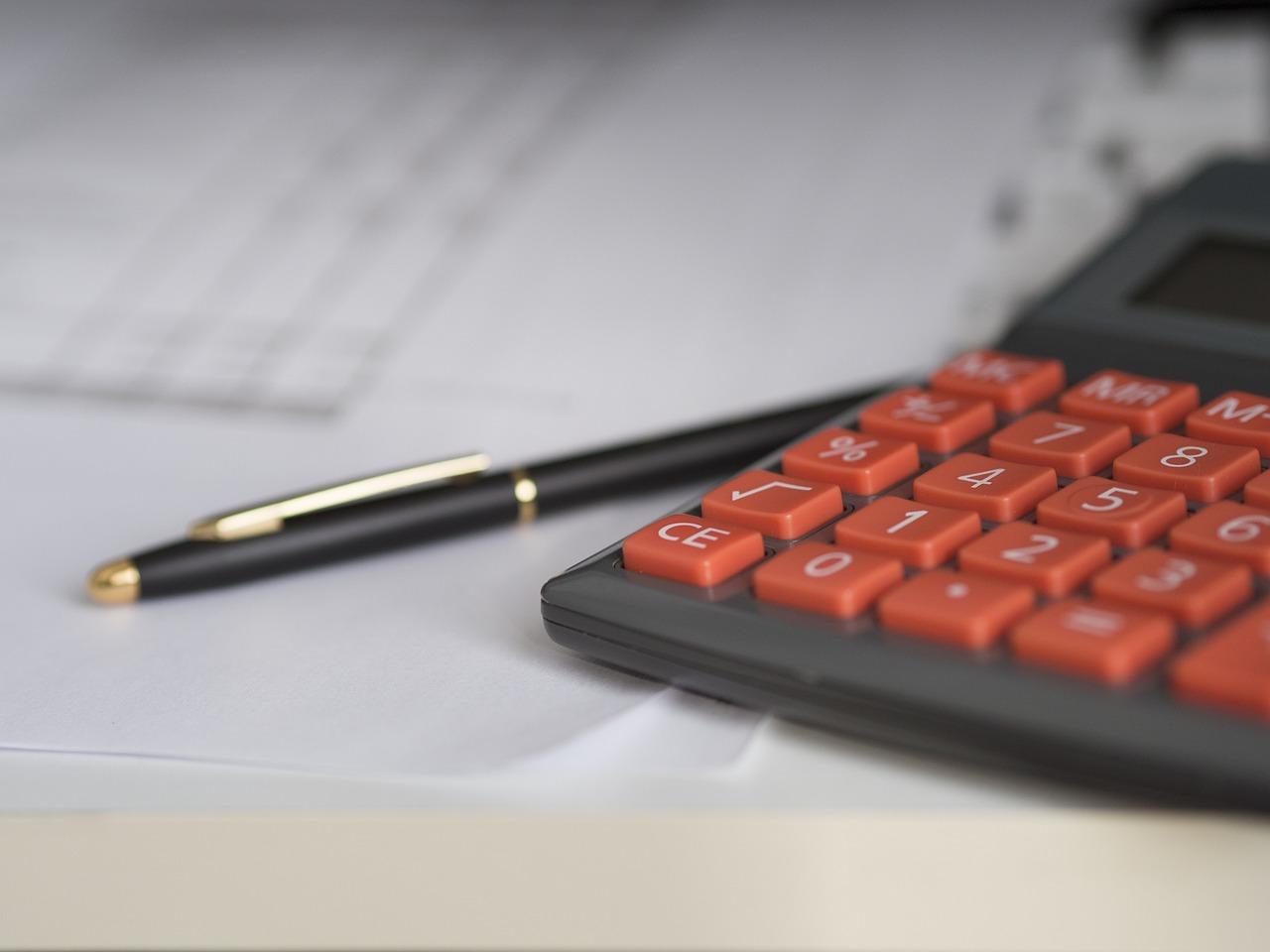 Comment déclarer les revenus de vos SCPI?